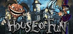 House of Fun ToGo