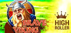Brave Viking HR