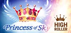 Princess of Sky HR