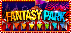 softswiss/FantasyPark