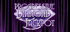 Diamond Progressive