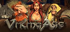 Viking Age ToGo