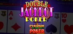 Pyramid Double Jackpot