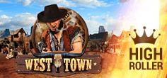 West Town HR