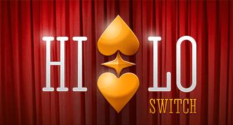 softswiss/HiLoSwitch