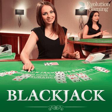 evolution/blackjack_b_flash