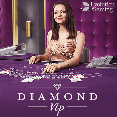 evolution/diamond_vip_flash