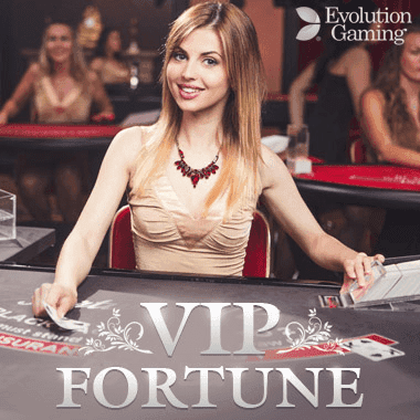 evolution/fortune_vip_flash