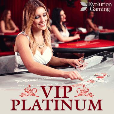 evolution/platinum_vip_flash