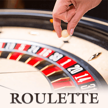 evolution/roulette_flash