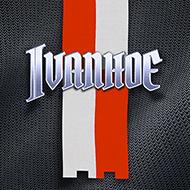 elk/Ivanhoe