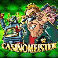 nyx/Casinomeister