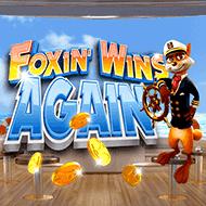 nyx/FoxinWinsAgain