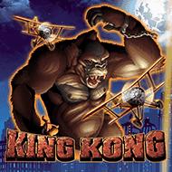 nyx/KingKong