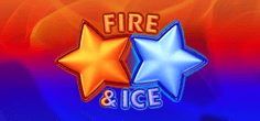 amatic/FireAndIce