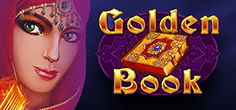 amatic/GoldenBook