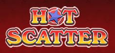 amatic/HotScatter