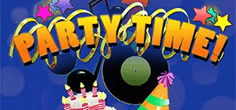 amatic/PartyTime