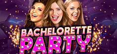 booming/BacheloretteParty