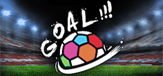 booming/Goal