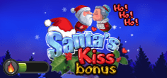 booming/SantasKiss