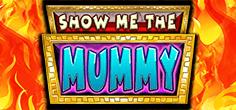booming/ShowmetheMummy