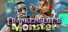 FrankenSlots Monster ToGo