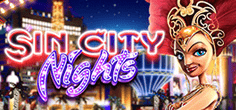 Sin City Nights ToGo
