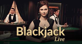 Blackjack Classic 14