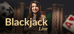 Blackjack Classic 15