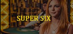 Super Six