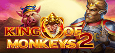 gameart/KingofMonkeys2