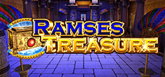 gameart/RamsesTreasure