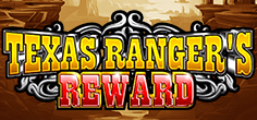 gameart/TexasRangersReward