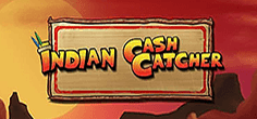 Play bitcoin casino games
