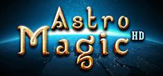 isoftbet/AstroMagic