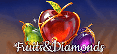 mrslotty/fruitsanddiamonds