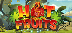 mrslotty/hotfruits