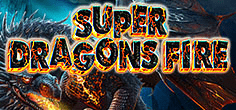 mrslotty/superdragonsfire