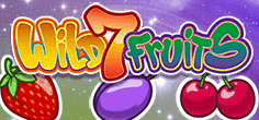 mrslotty/wild7fruits