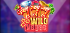 mrslotty/wildvegas
