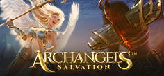 netent/archangels_not_mobile_sw