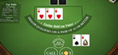netent/casinoholdem_sw