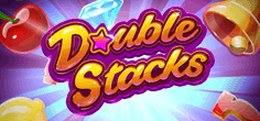 netent/doublestacks_not_mobile_sw