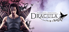 netent/dracula_mobile_html_sw