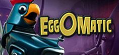 netent/eggomatic_sw