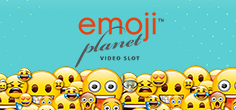 netent/emoji_not_mobile_sw