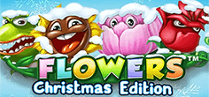 netent/flowerschristmas_mobile_html_sw