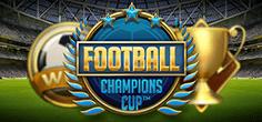 netent/football_mobile_html_sw