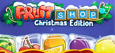 netent/fruitshopchristmas_not_mobile_sw
